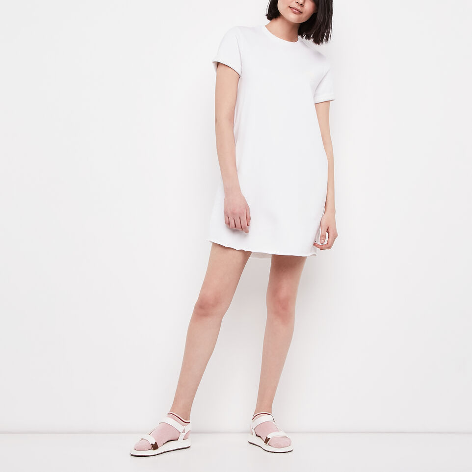 Roots-undefined-Edith Dress-undefined-A