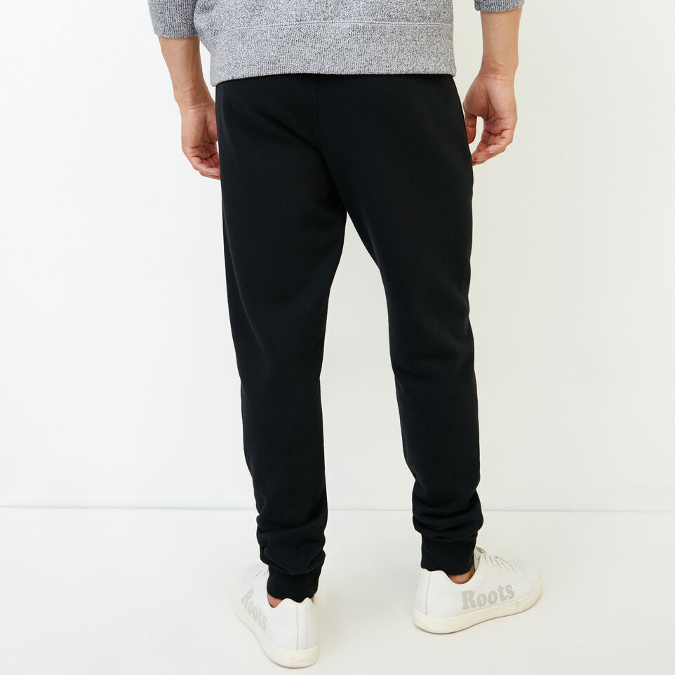 Roots-undefined-Park Slim Sweatpant-undefined-D