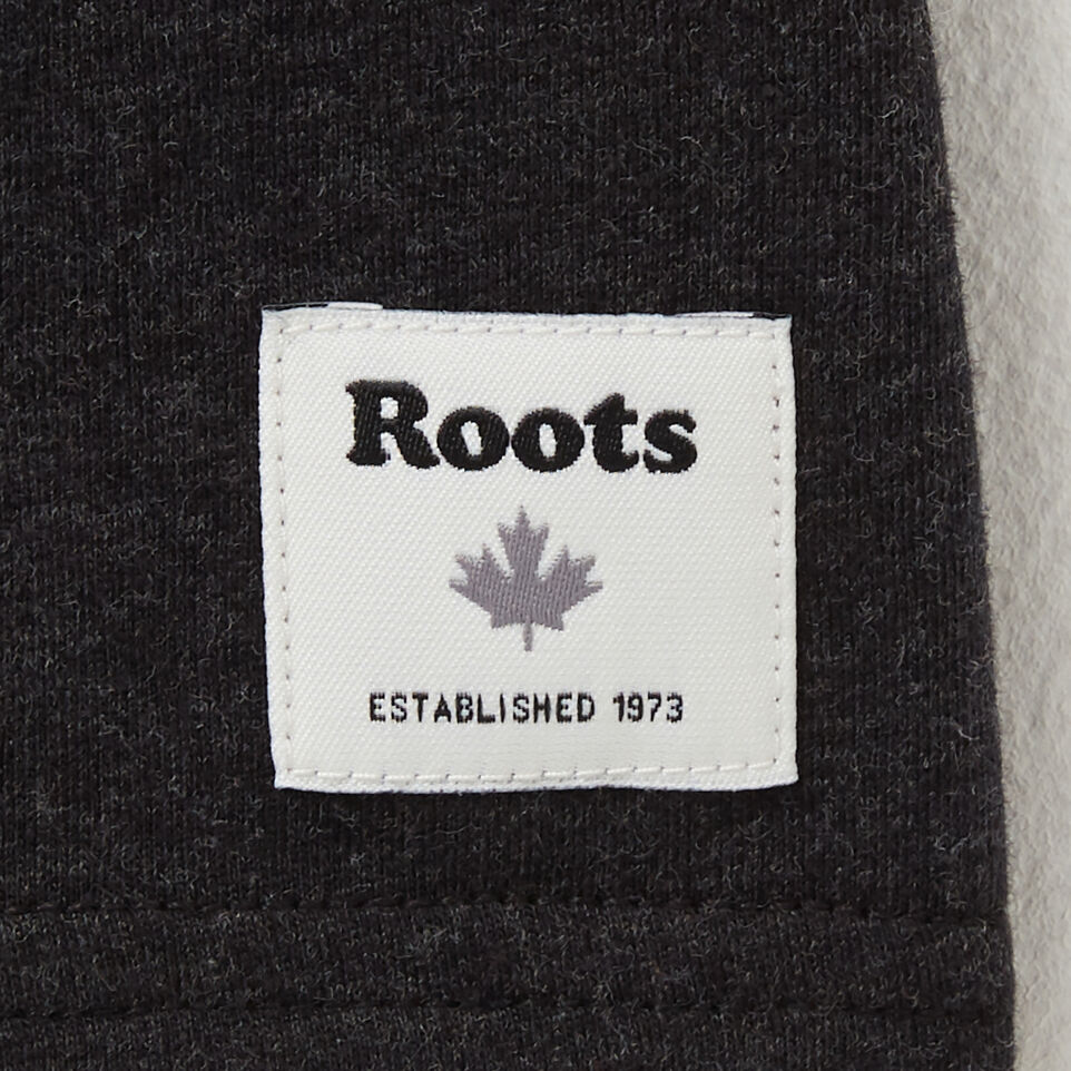Roots-undefined-T-shirt Good Lines-undefined-C