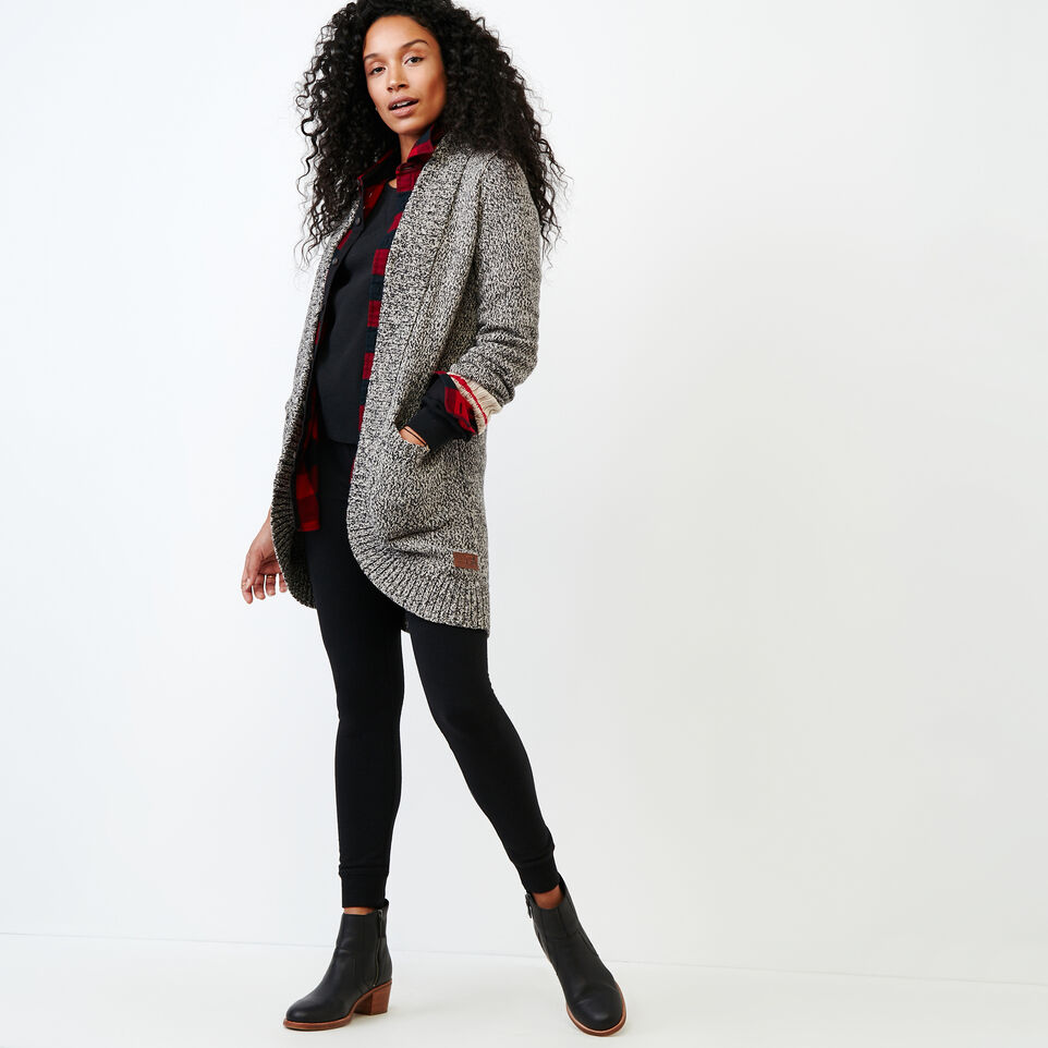 Roots-undefined-Roots Cotton Cabin Cardigan-undefined-B