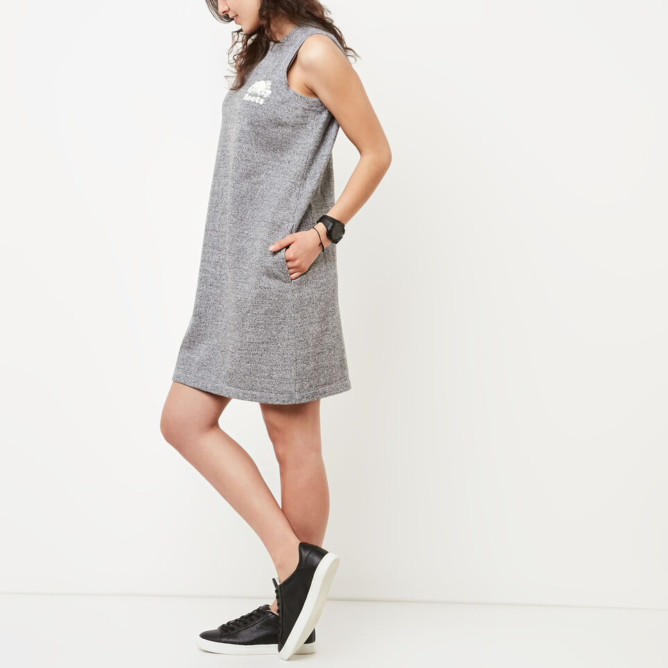 Roots-undefined-Robe Estivale Cooper-undefined-A