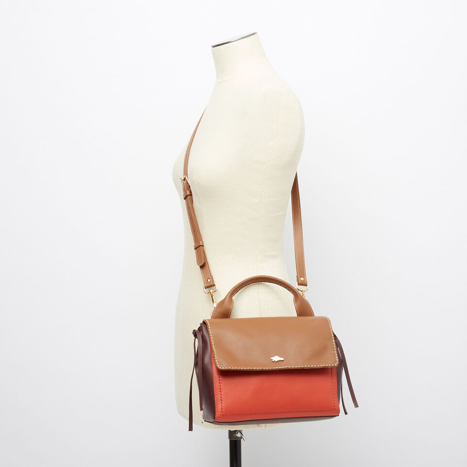 Roots-undefined-Sac Bella Bridle-undefined-B