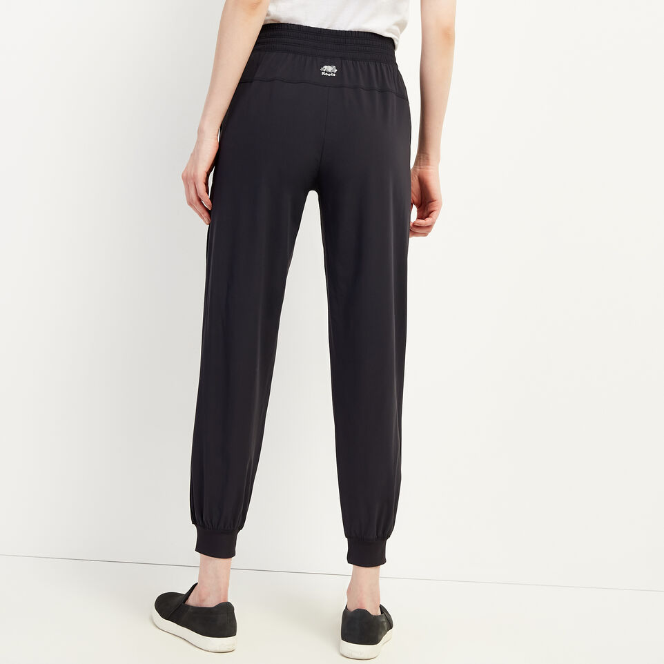 Roots-undefined-Journey Jogger-undefined-D
