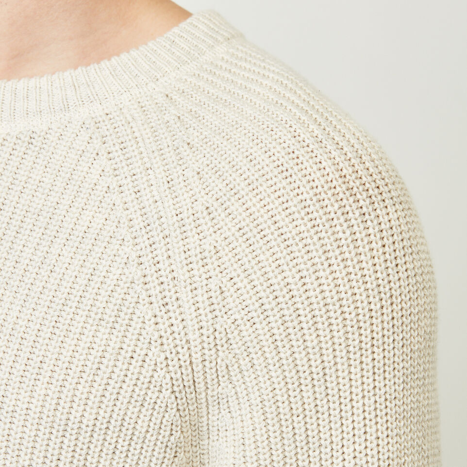 Roots-undefined-Baffin Fishermans Sweater-undefined-E