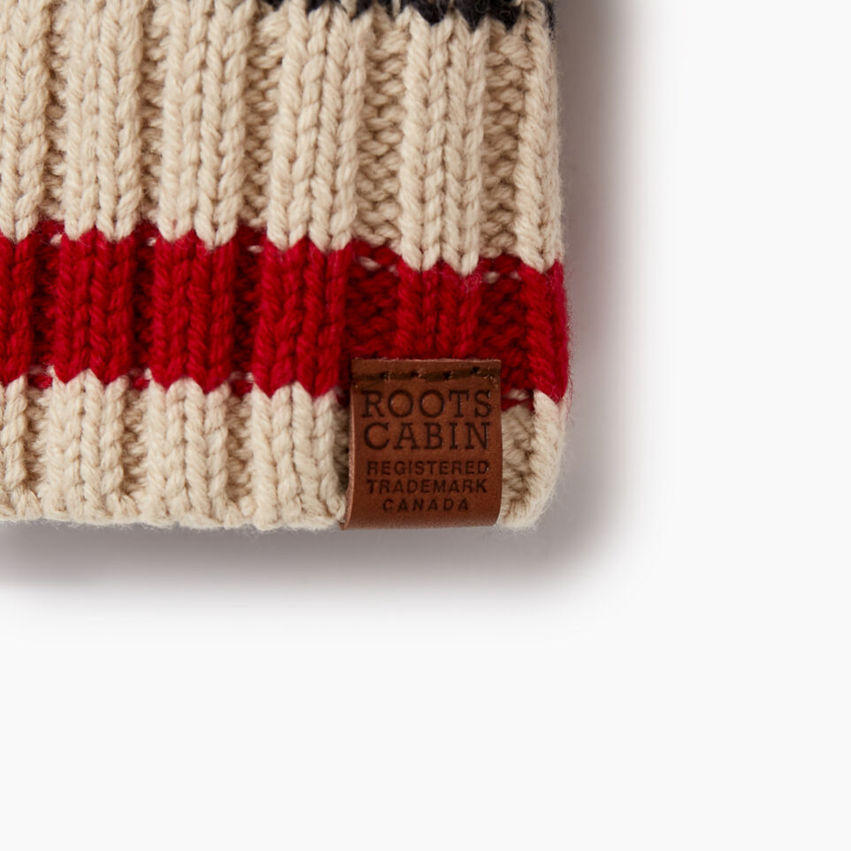 Roots-undefined-Baby Roots Cabin Crew Sweater-undefined-C