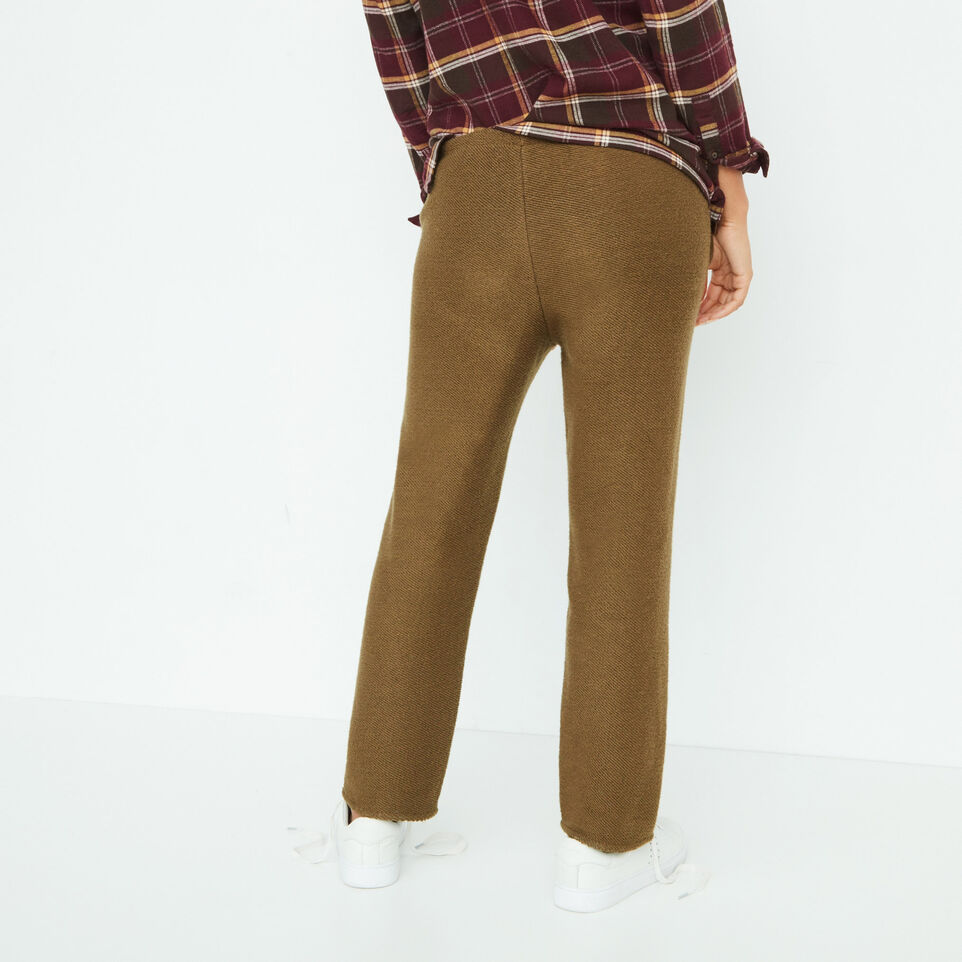 Roots-undefined-Marsh Pant-undefined-D