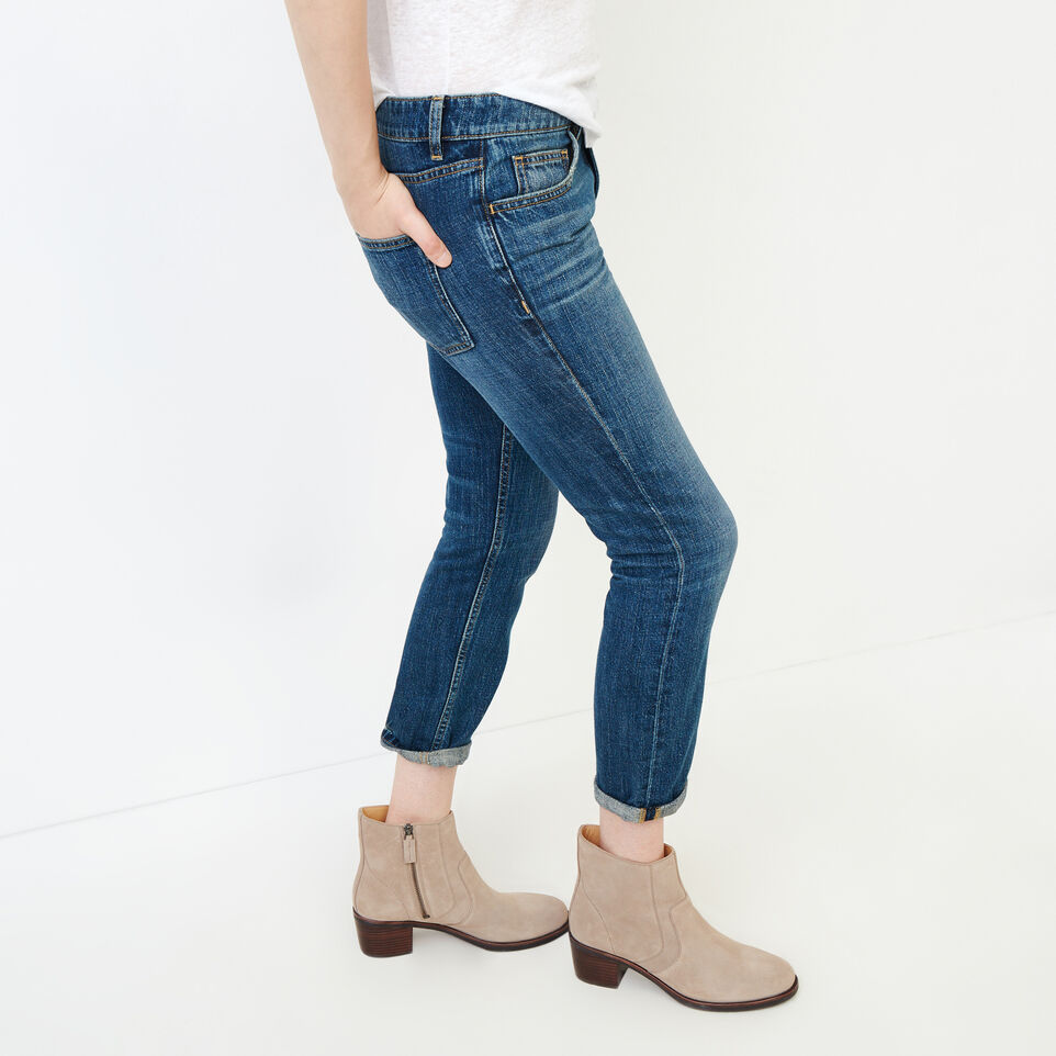 Roots-undefined-Colville Jean-undefined-C