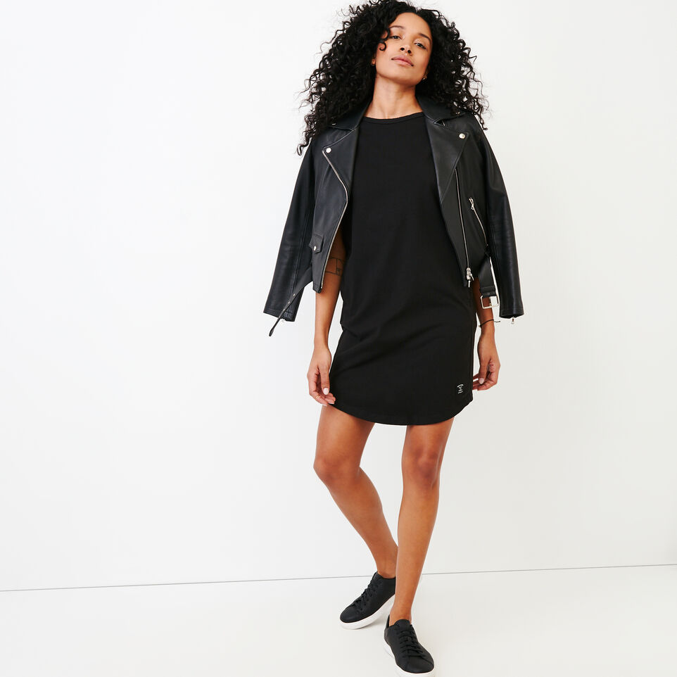 Roots-undefined-Comox Dress-undefined-B