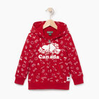 Roots-undefined-Toddler Canada Aop Full Zip Hoody-undefined-A
