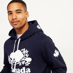 Roots-New For July Men-Mens Cooper Canada Hoody-Navy Blazer-E