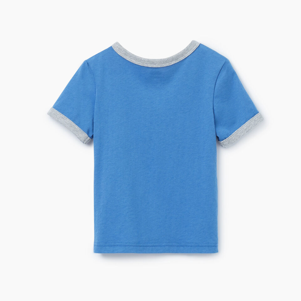 Roots-undefined-Toddler RBA Ringer T-shirt-undefined-B