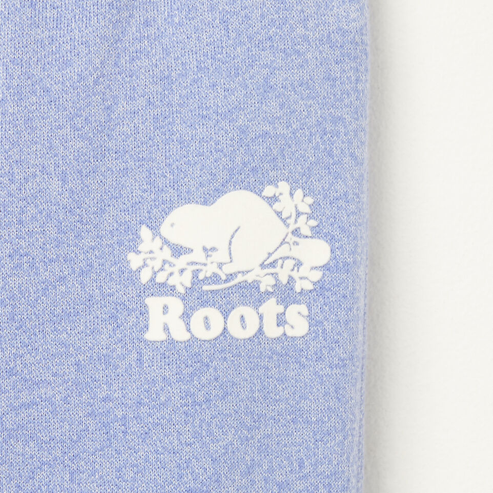Roots-undefined-Toddler Slim Roots Sweatpant-undefined-C