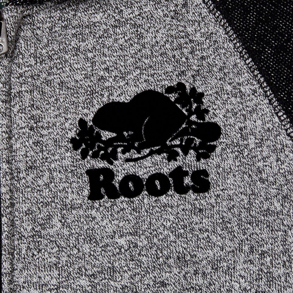 Roots-undefined-Boys Original Full Zip Hoody-undefined-C