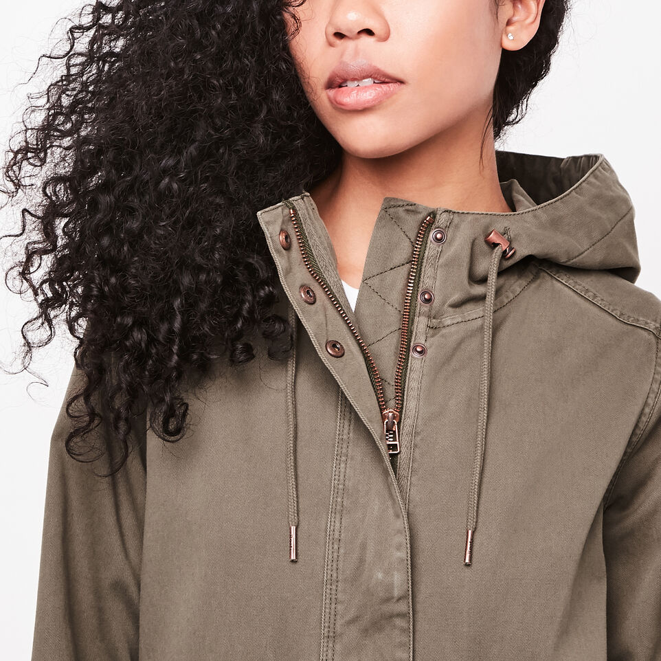Roots-undefined-Norquay Parka-undefined-C