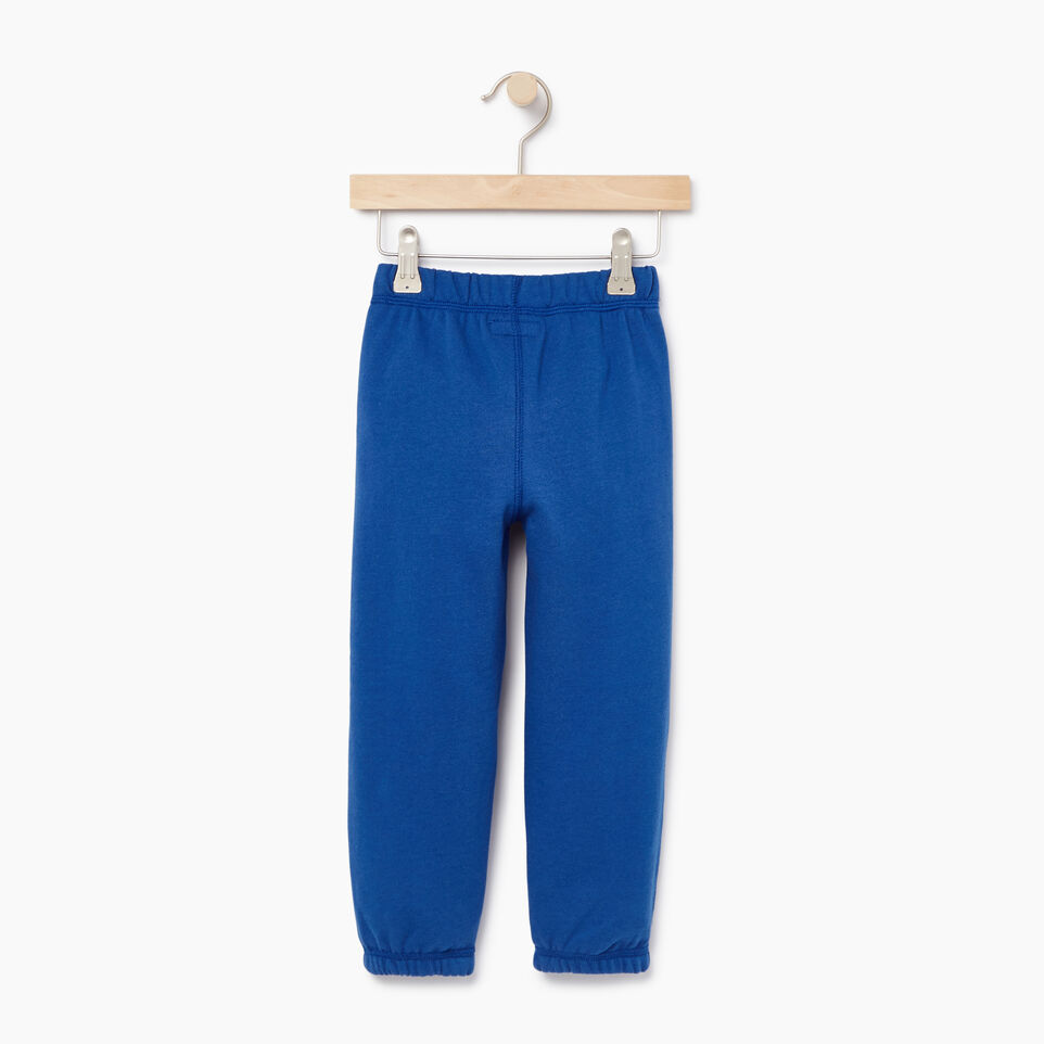 Roots-Kids Our Favourite New Arrivals-Toddler Original Sweatpant-Active Blue-B
