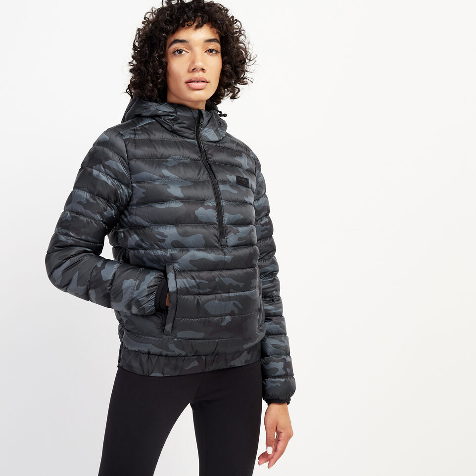 Roots-undefined-Roots Packable Anorak-undefined-A