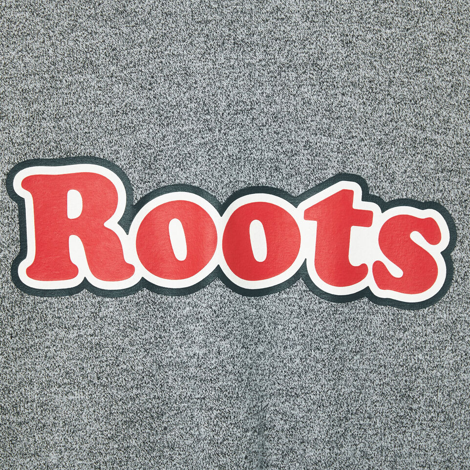 Roots-undefined-Mens Cooper National T-shirt-undefined-D