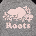 Roots-undefined-Toddler Cooper Baseball T-shirt-undefined-C