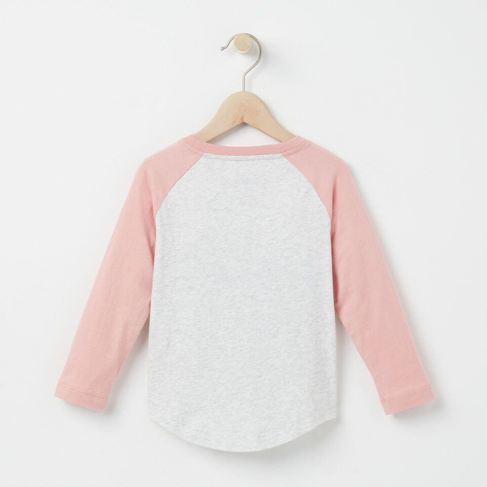 Roots-undefined-Toddler Sofie Raglan Top-undefined-B