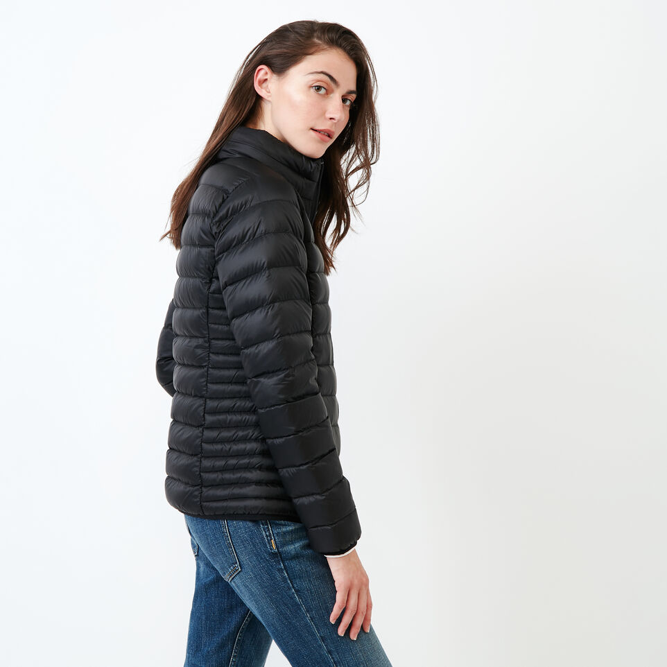 Roots-undefined-Roots Slim Packable Jacket-undefined-C
