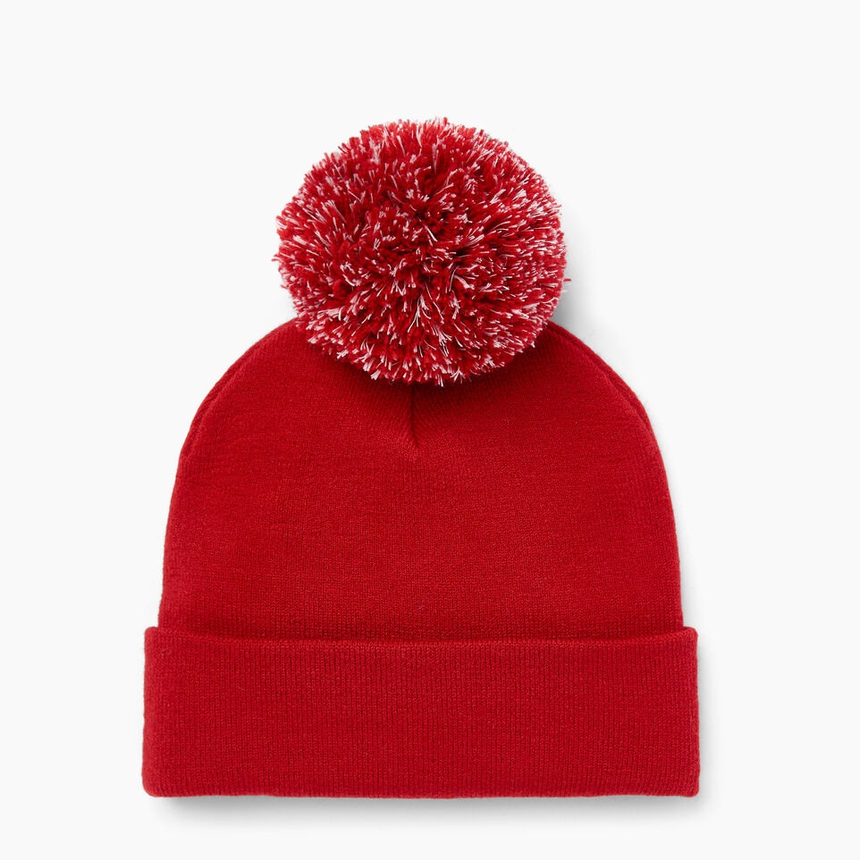 Roots-undefined-Kids Cooper Glow Toque-undefined-C