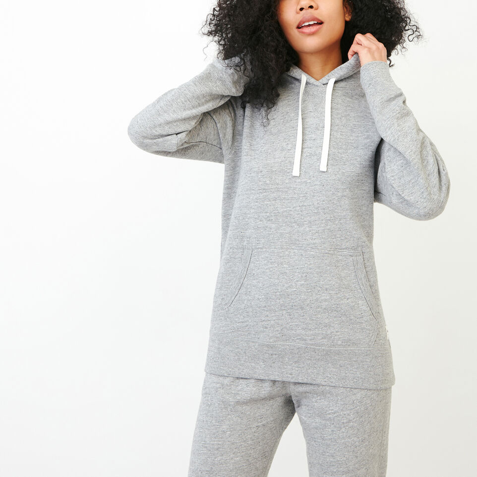 Roots-undefined-40s Kanga Hoody-undefined-A