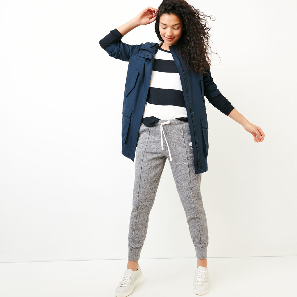 Roots-undefined-Innisfil Spring Coat-undefined-B