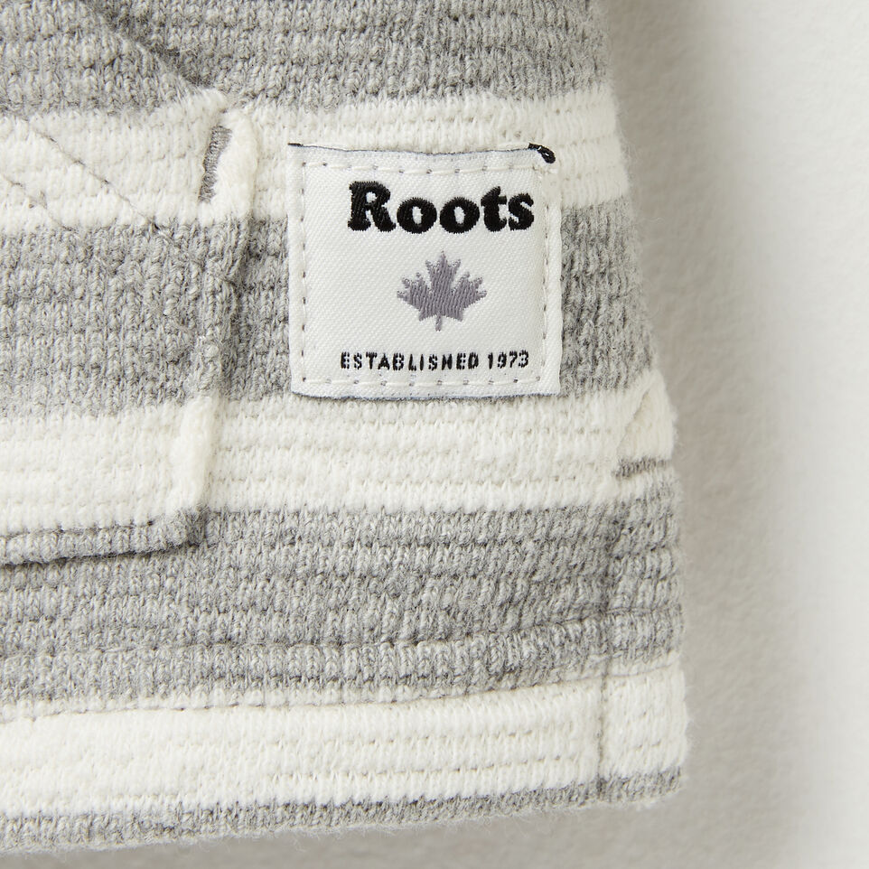 Roots-undefined-Baby Beachcomber Hoody-undefined-C