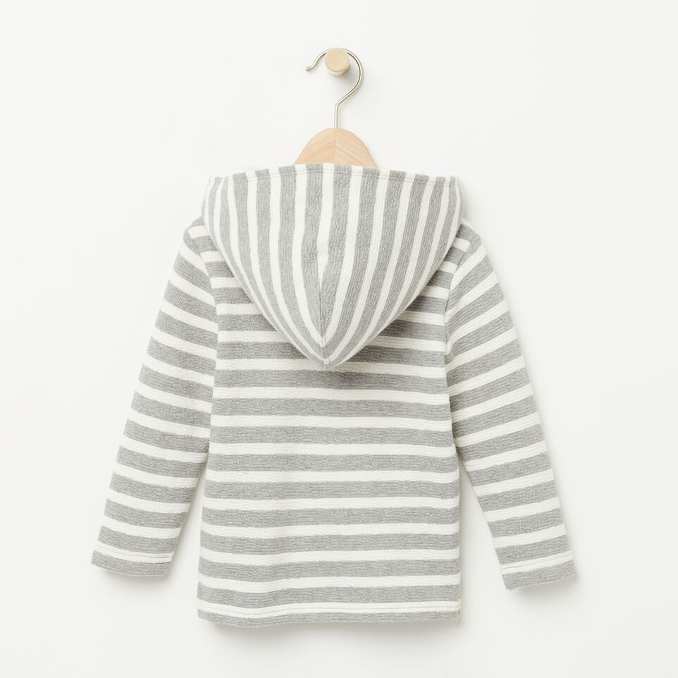 Roots-undefined-Toddler Beachcomber Hoody-undefined-B