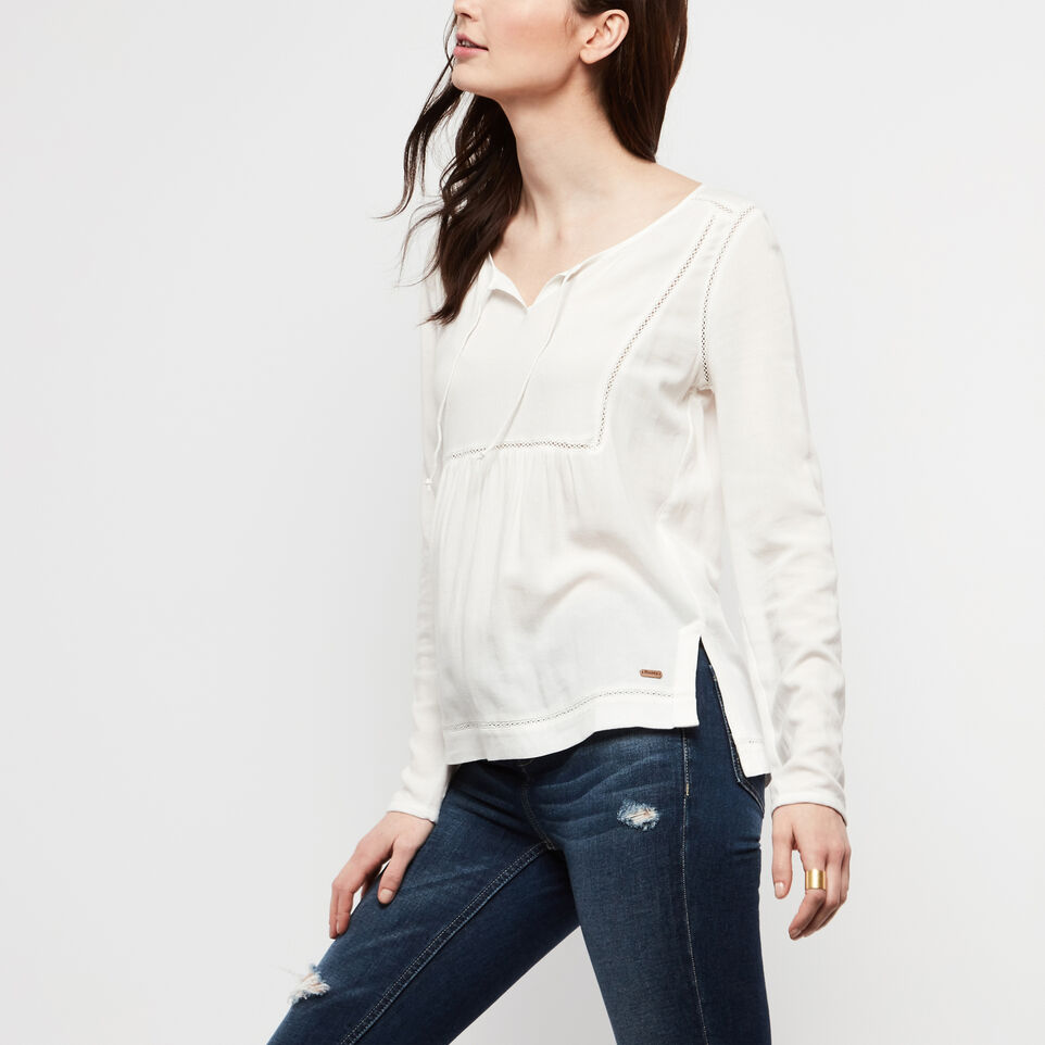 Roots-undefined-Willow Top-undefined-B