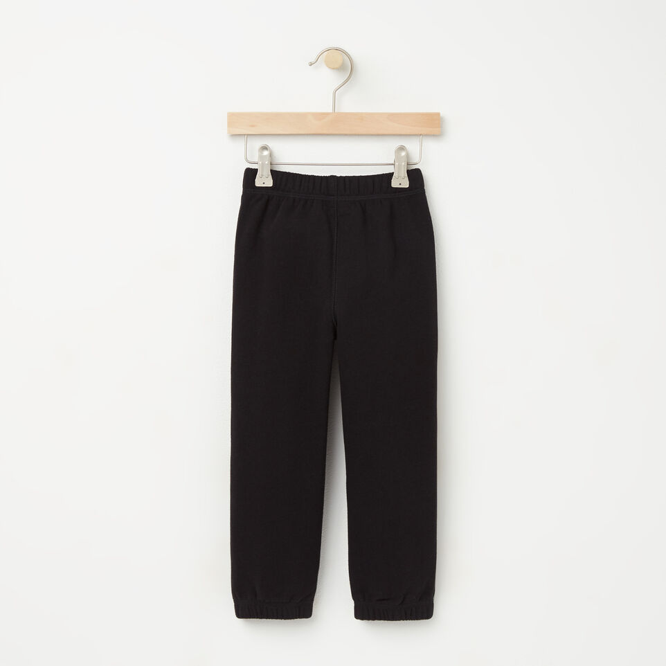 Roots-undefined-Tout-Petits Roots Re-issue Original Sweatpant-undefined-B