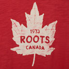 Roots-undefined-Womens Canada Maple Leaf T-shirt-undefined-C