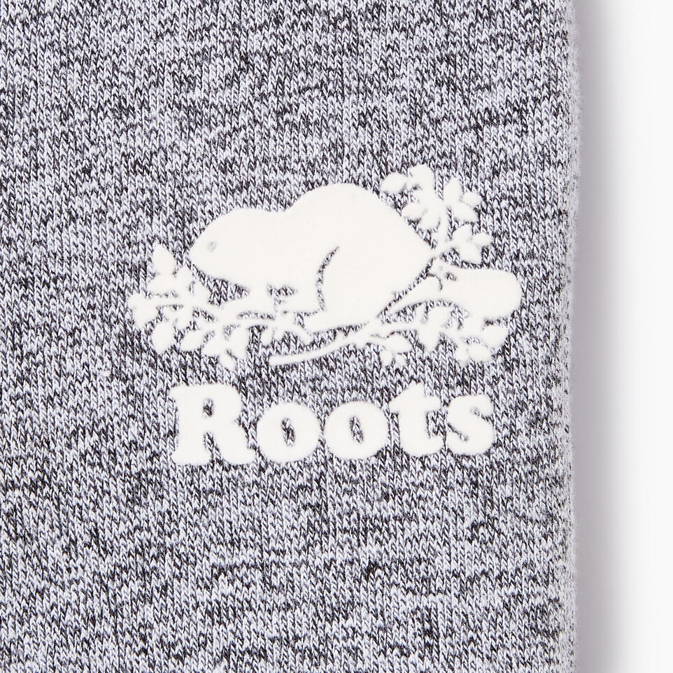 Roots-undefined-Toddler Original Sweatpant-undefined-C