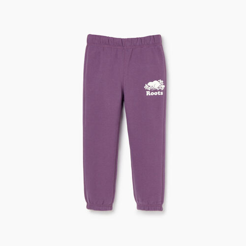 Roots-Kids Our Favourite New Arrivals-Toddler Original Roots Sweatpant-Grape Jam-A
