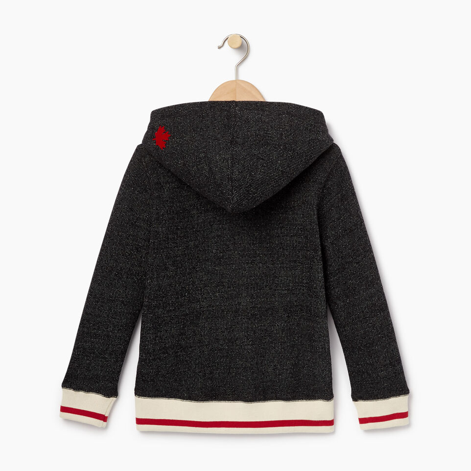 Roots-undefined-Boys Roots Cabin Kanga Hoody-undefined-B