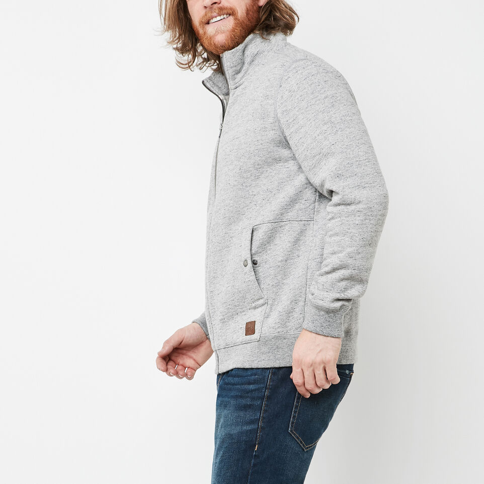 Roots-undefined-Junction Track Jacket-undefined-B