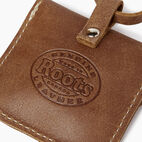 Roots-undefined-Leather Tie Pouch-undefined-C