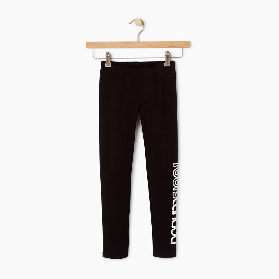 Roots-undefined-Girls Peleton Legging-undefined-A