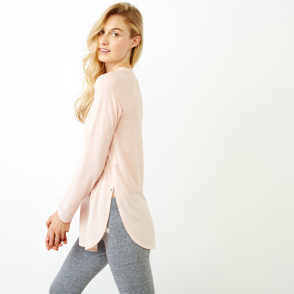 Roots-undefined-New Jules Top-undefined-C