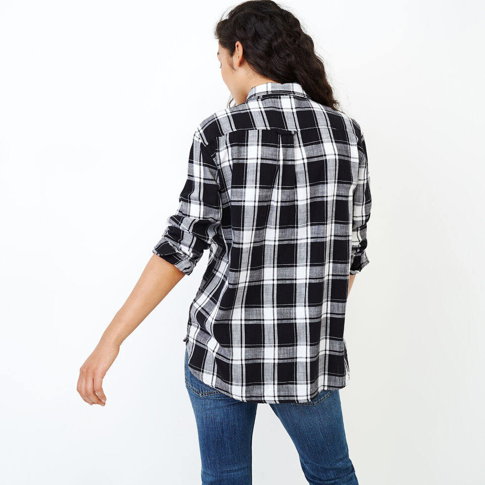 Roots-undefined-All Seasons Relaxed Shirt-undefined-D