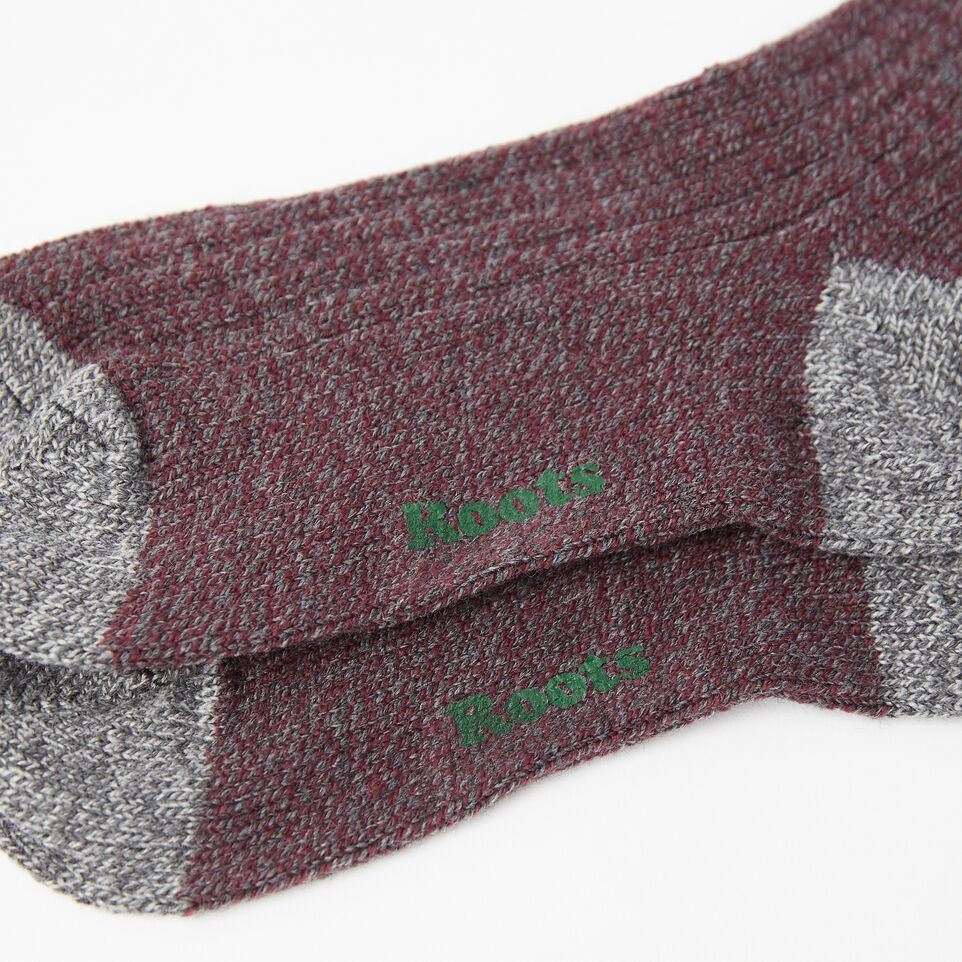 Roots-undefined-Womens Cabin Sock 3 Pack-undefined-C