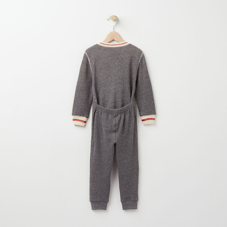 Roots-undefined-Toddler Cabin Long John-undefined-B
