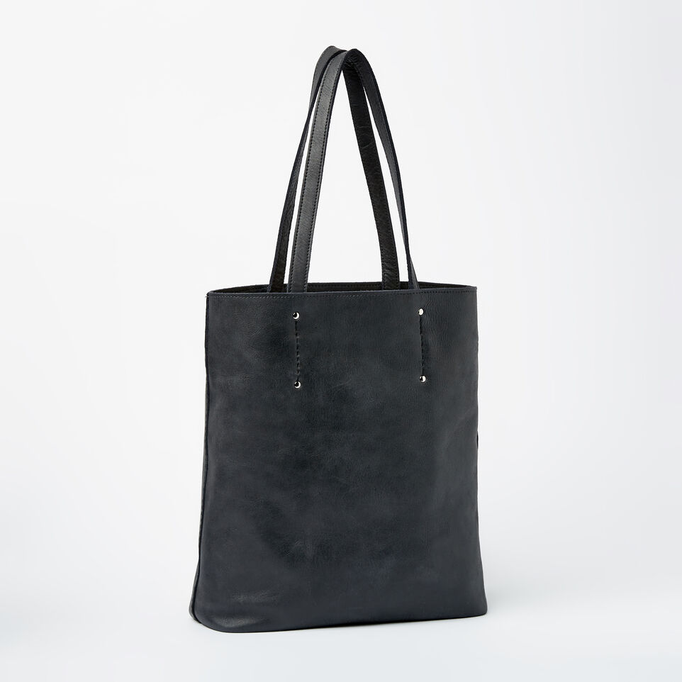 Roots-undefined-Large Downtown Tote Tribe-undefined-C