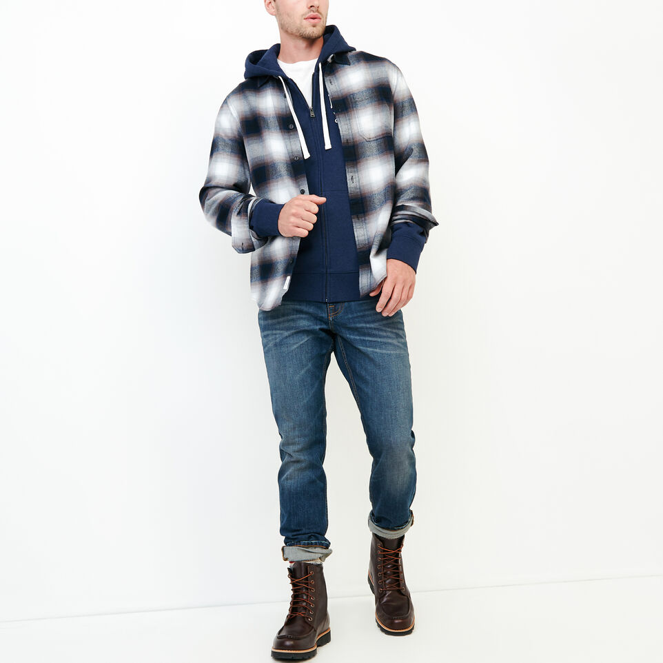 Roots-undefined-Pinery Jean-undefined-B