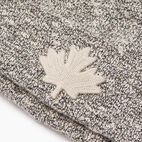 Roots-Men Categories-Snowy Fox Leaf Toque-Snowy Fox-E