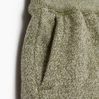 Roots-Kids Our Favourite New Arrivals-Baby Park Short-Winter Moss Pepper-C