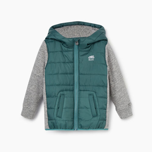 Roots-Kids Our Favourite New Arrivals-Toddler Journey Hybrid Jacket-North Atlantic-A