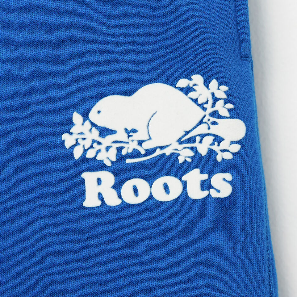 Roots-undefined-Boys Original Athletic Short-undefined-D