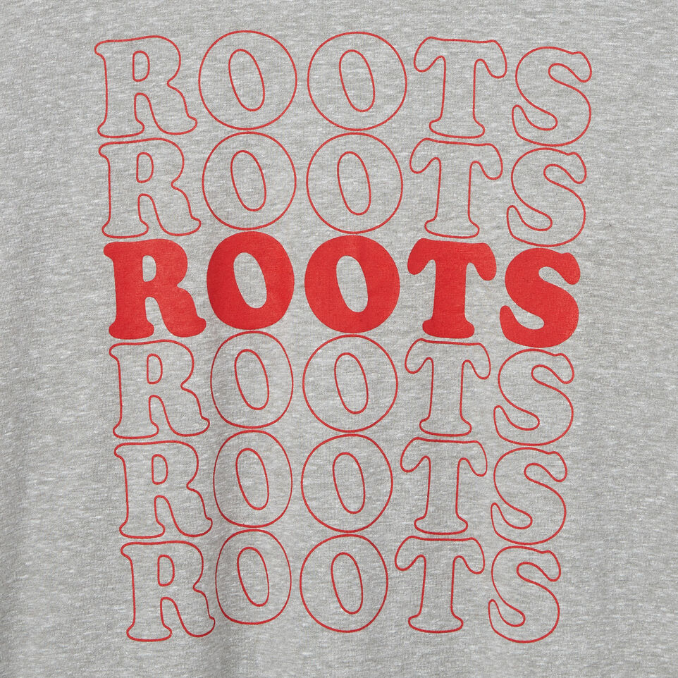 Roots-undefined-Womens Batoche T-shirt-undefined-D