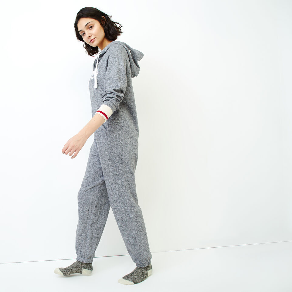 Roots-undefined-Roots Cabin Onesie-undefined-C